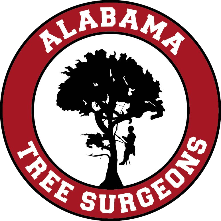 Alabama Tree Surgeons