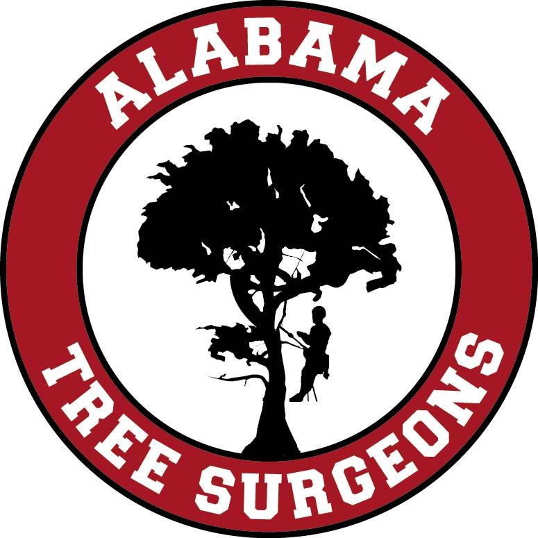 Alabama Tree Surgeons